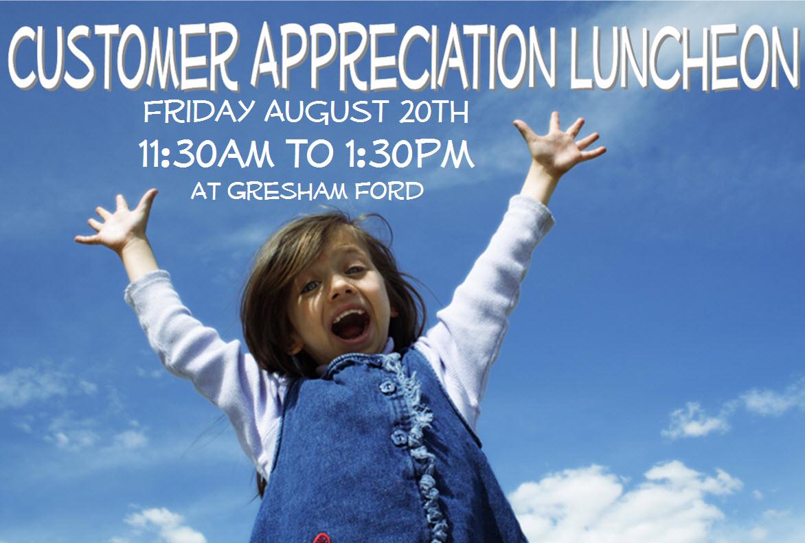 http://3.bp.blogspot.com/_kOambICVzuI/TGwyKGwzoRI/AAAAAAAAAIo/bgo4qSsRrHU/s1600/Customer+Appreciation.jpg