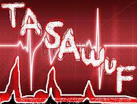 Tasawuf Indonesia, Dulu dan Sekarang