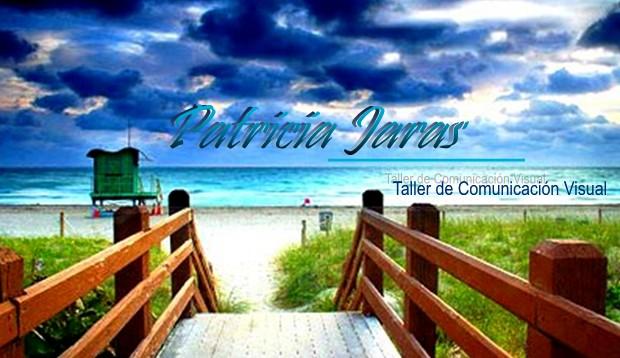Patricia Jaras