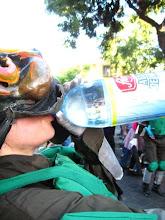kaiser-nato-sed-agua
