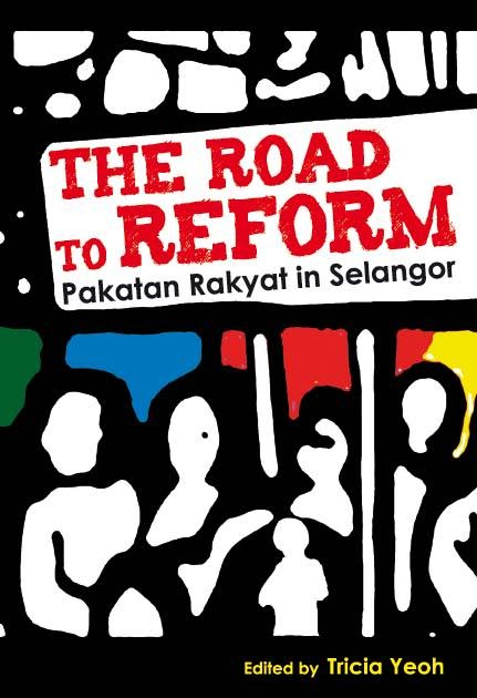 The Road To Reform Wealth Of Selangor Is For All Its Citizens