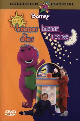 Barney+Buenos+dias.jpg
