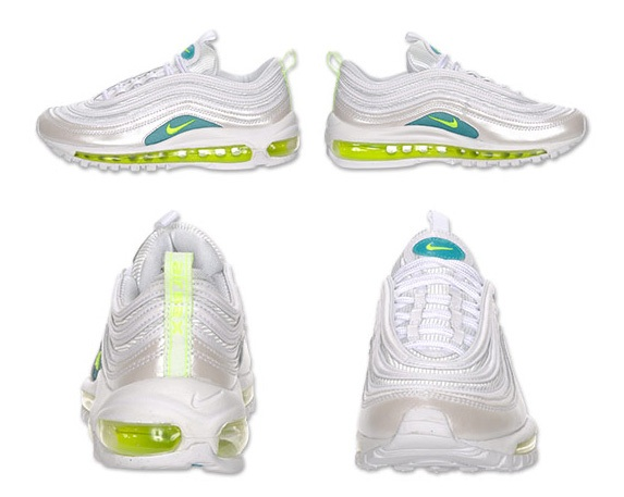 Cheap Air max 97 gold mens Mohawk Council of Kahnawake