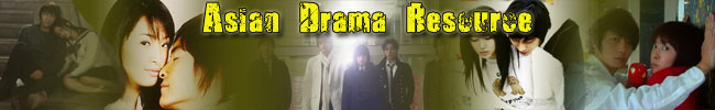 Asian Drama Resource