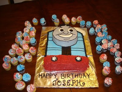 Birthday Cake For Joseph ~ Children and teenager birthdays cakes for all occassions