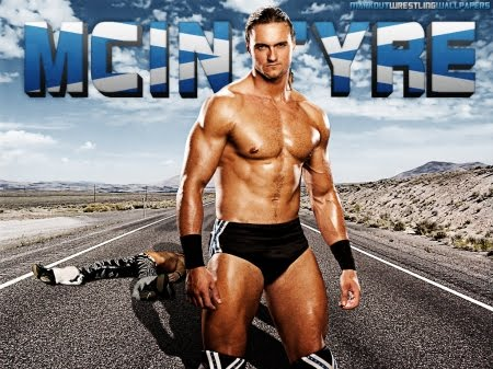 smackdown wallpaper. SmackDown Wallpapers