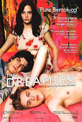The Dreamers (2003)      [Eva green por Bertolucci]