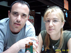 Ramón y Lirios