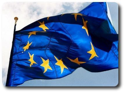 Drapeau-Europe-roaming,G-D-16141-3.jpg