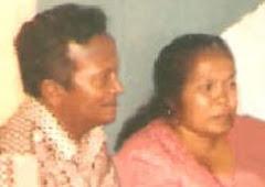 A.Hutajulu & R br Pardede