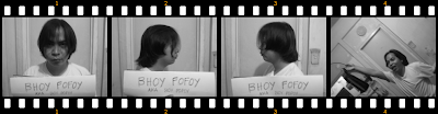 ituloy angsulong ni boy popoy