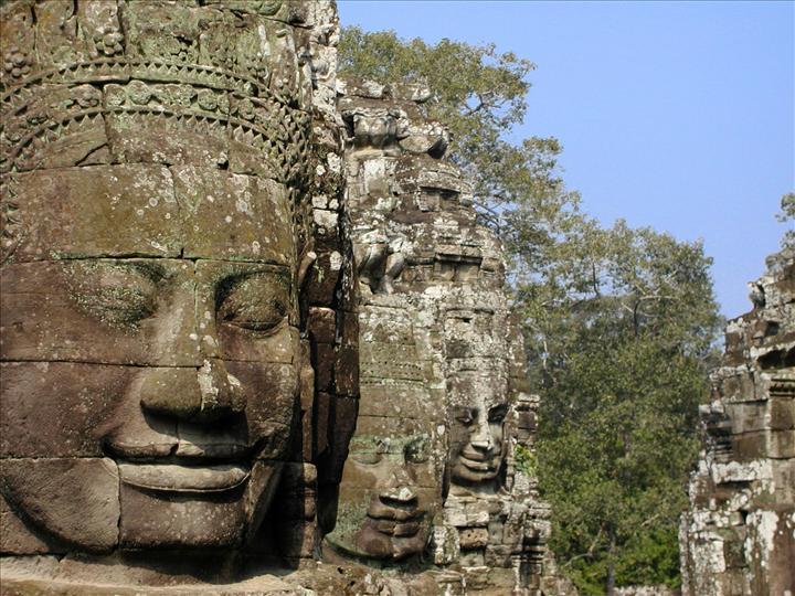 [Image: 1+Angkor+Wat.jpg]