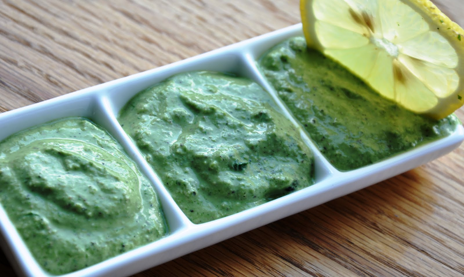 Healthy Vegan Basil Pesto, hence NO CHEESE! | Honey, What's Cooking?