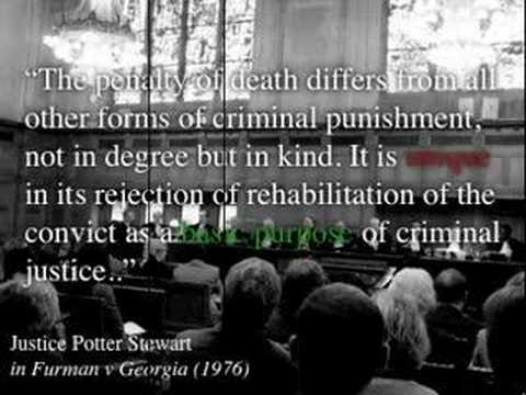 the death penalty essay pros and cons