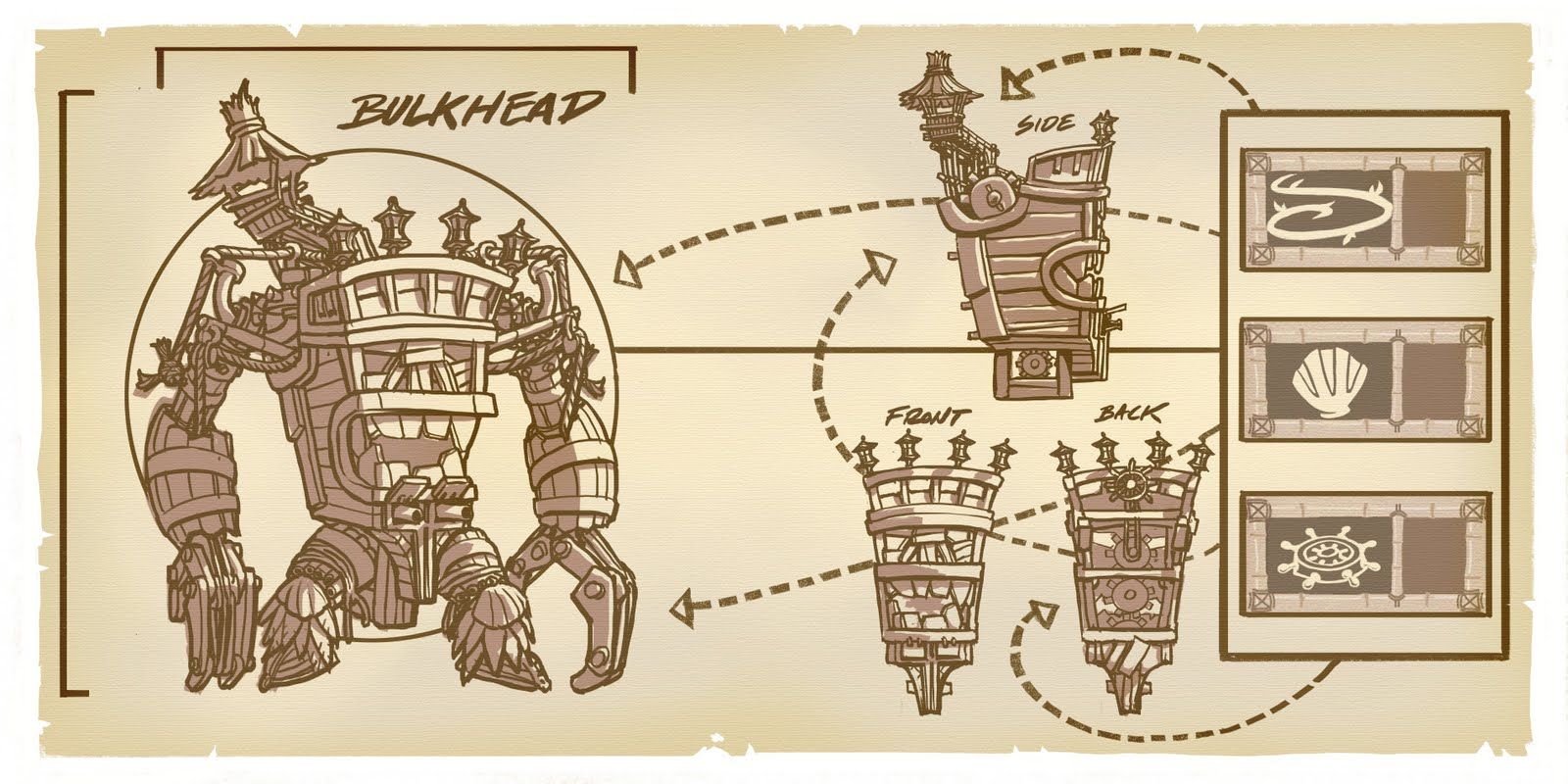 [Bulkhead_Blueprint.jpg]