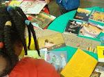 Nove dicas para alfabetização