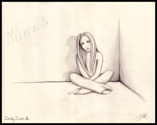 les miserables french concept album vinyl