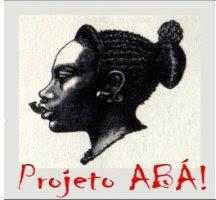 MATERIAL DO CURSO HISTÓRIA DA ÁFRICA