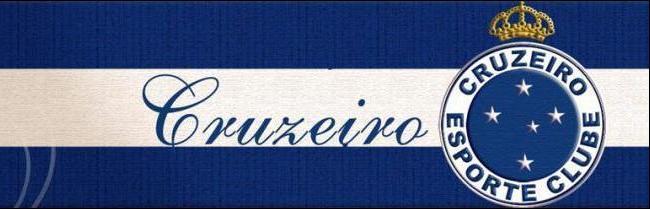 Torcedor Cruzeiro