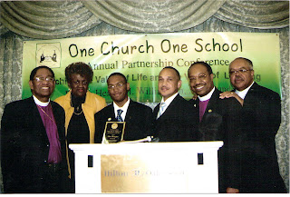 Youth Christian Leadership Conference 2007 http://thechristianindexonline.blogspot.com/2007_02_01_archive.html