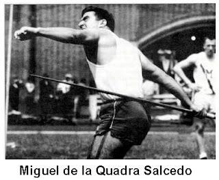"""[HISTORIA-DEPORTES] Miguel De la Quadra Salcedo o cómo robarte un récord mundial """"por la cara"""" 1956+de+la+Quadra"""
