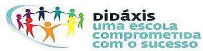 Didáxis - Cooperativa de Ensino