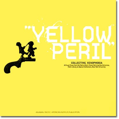 "essay about yellow peril Causes of ""yellow peril"" from the 1960′ explain several causes of ""yellow peril"" from the 1960′ s until today and how it has affected asian americans order this essay here now and get a discount ."