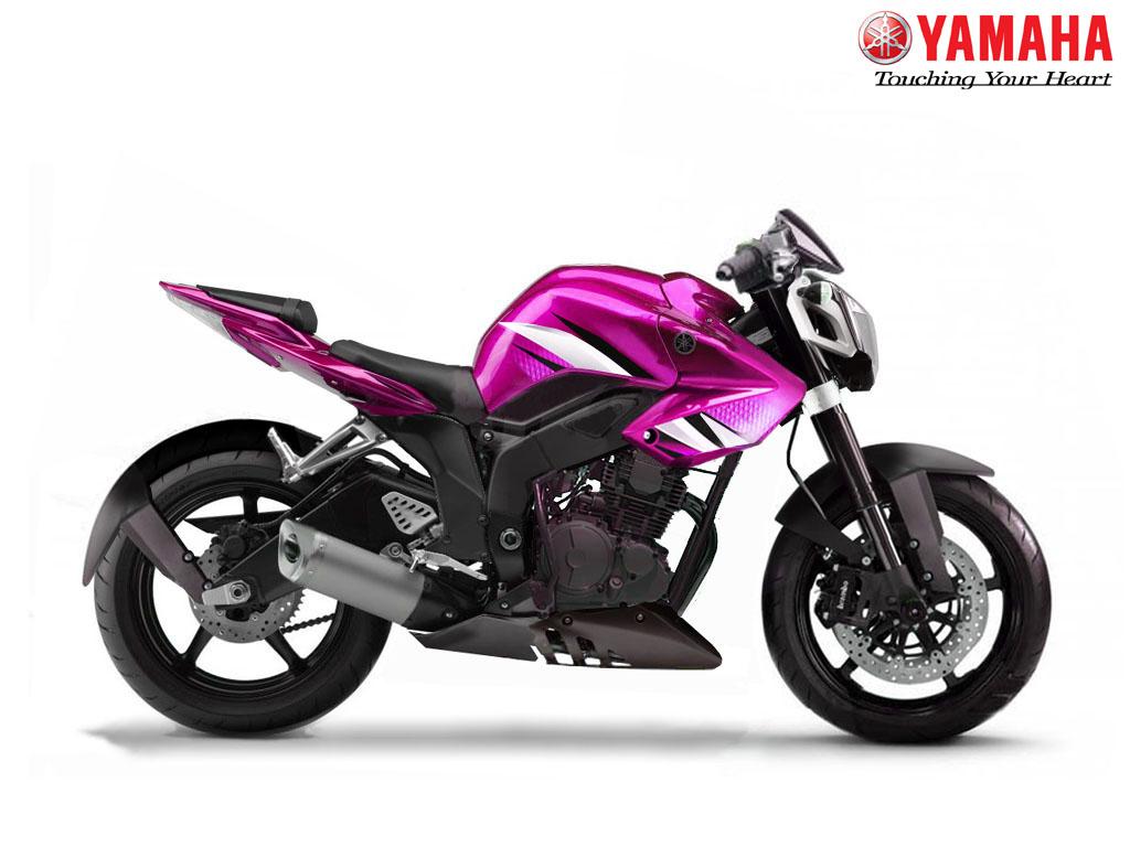 http://3.bp.blogspot.com/_kR4Jv1l19io/R4hPswzZ2PI/AAAAAAAAACs/5Jvn8BCYV9w/s1600/yamaha-scorpio-pinkfox.jpg