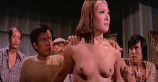 Betty chung nude #7