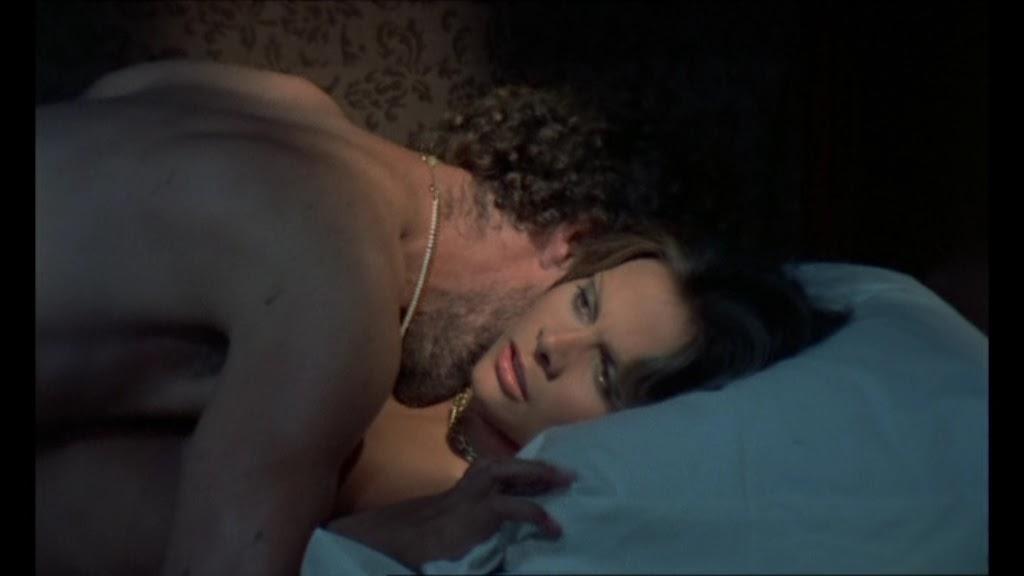 xx filme sexstellung cowgirl