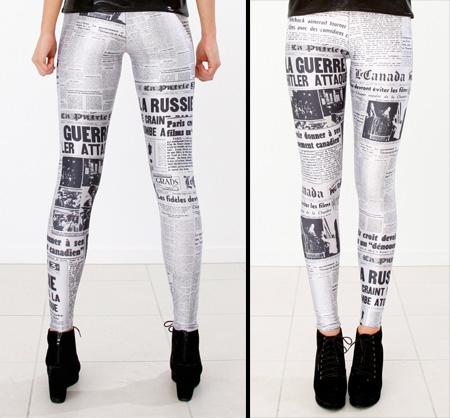 http://3.bp.blogspot.com/_kRIrJ52N5No/TPy9s-K758I/AAAAAAAABBY/ZvOnMWnCGjQ/s1600/leggings04.jpg