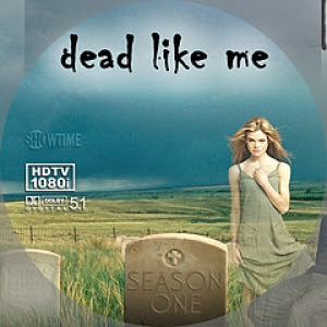 Dead Like Me - The TV Soundtrack