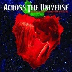 Across The Universe - Soundtrack