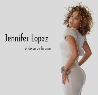 Jennifer Lopez  Download on Daily Mp3 Downloads  Jennifer Lopez   El Deseo De Tu Amor  2006
