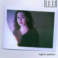 Regina Spektor - 11:11