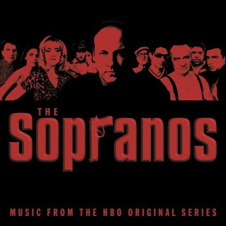 The Sopranos - Soundtrack