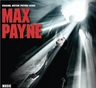 tvsoundtracks max payne complete soundtrack