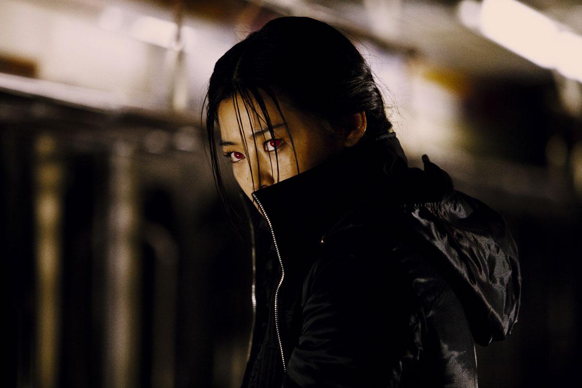 http://3.bp.blogspot.com/_kRQkNjldTAM/Sg9-rqCfa2I/AAAAAAAAD-I/glUtJLDdwAo/s1600/Blood+The+Last+Vampire+(5).jpg