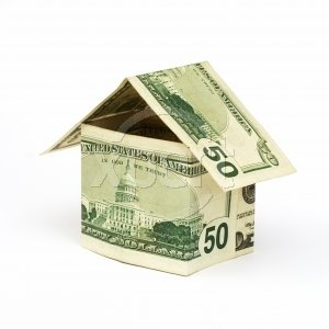 hipoteca caja seguridad banco madrid: