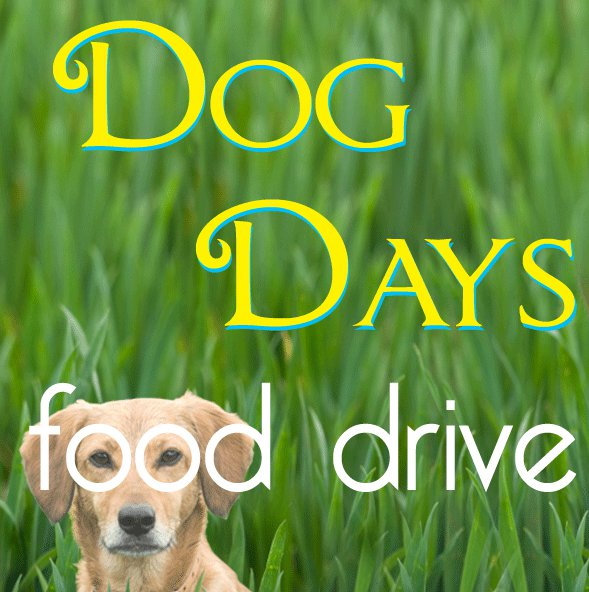 Pet Food Bank Atlanta