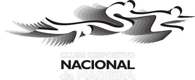 Triatlo Clube Desportivo Nacional