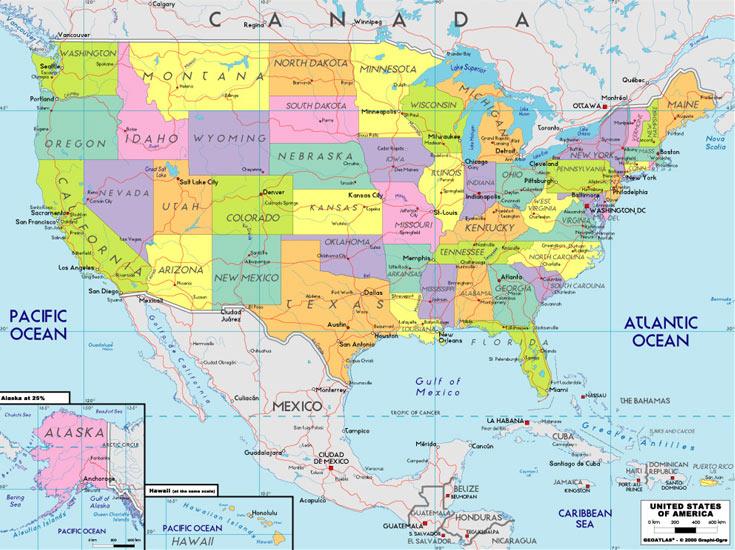 Mapas De Puerto Rico - newhairstylesformen2014.com