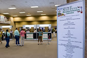 First Florida Small Farm Conference