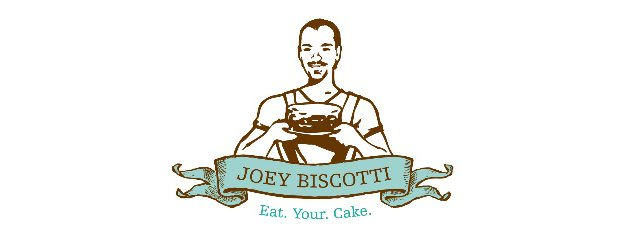 Joey Biscotti!