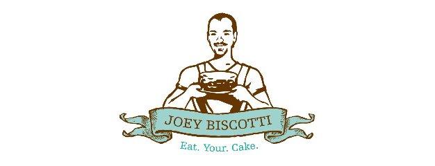 Joey Biscotti!