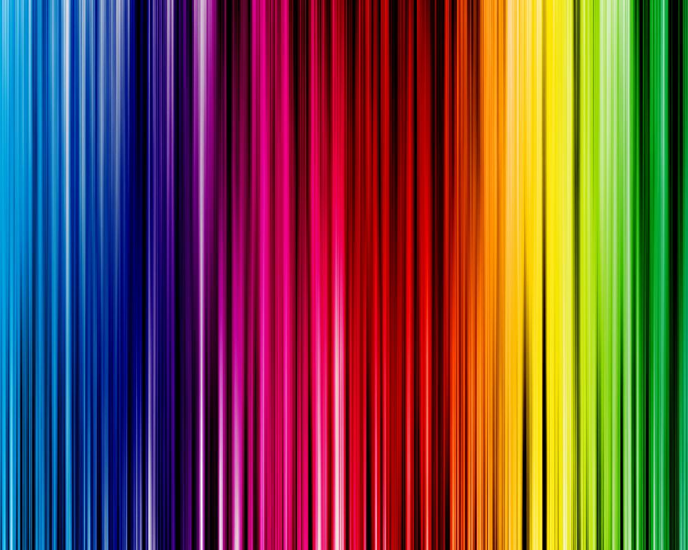 Fondos de muchos colores vivos imagui for De colores de colores