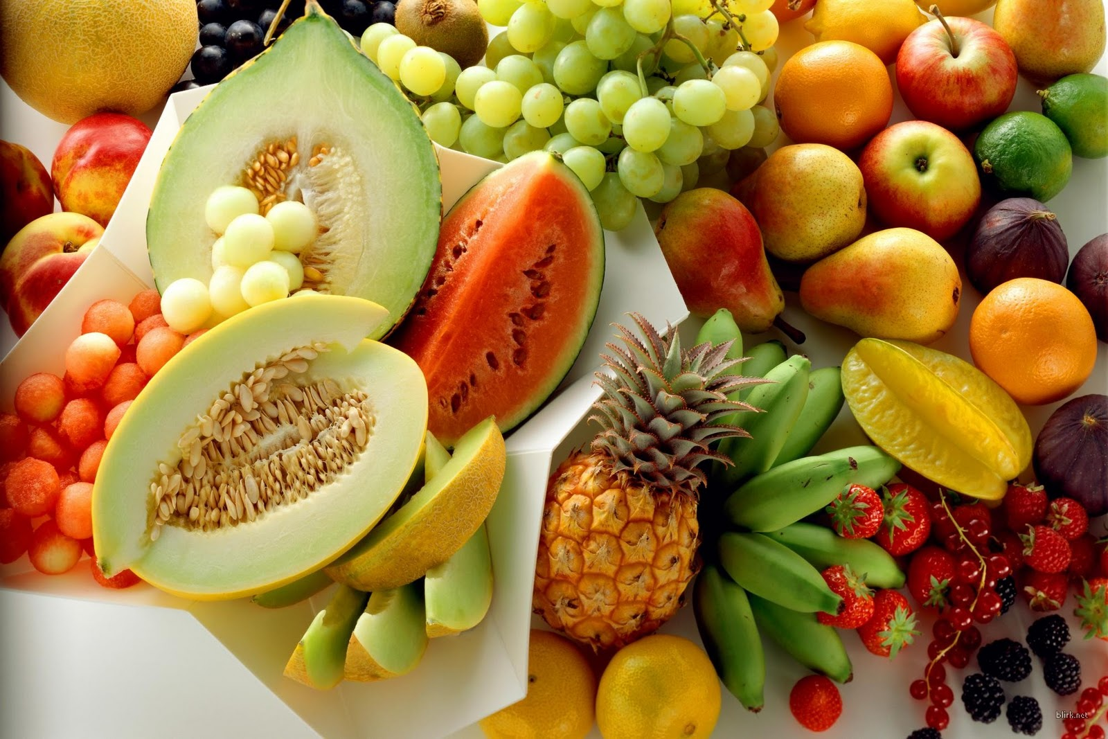 http://3.bp.blogspot.com/_kRnqu-w9J50/TSLE5KqHxHI/AAAAAAAAABQ/EPb0ayL7a0U/s1600/fruit-001.jpg