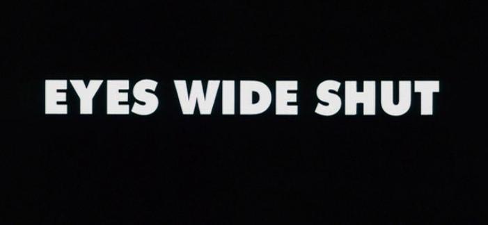 Shrooms movie nude pics 12