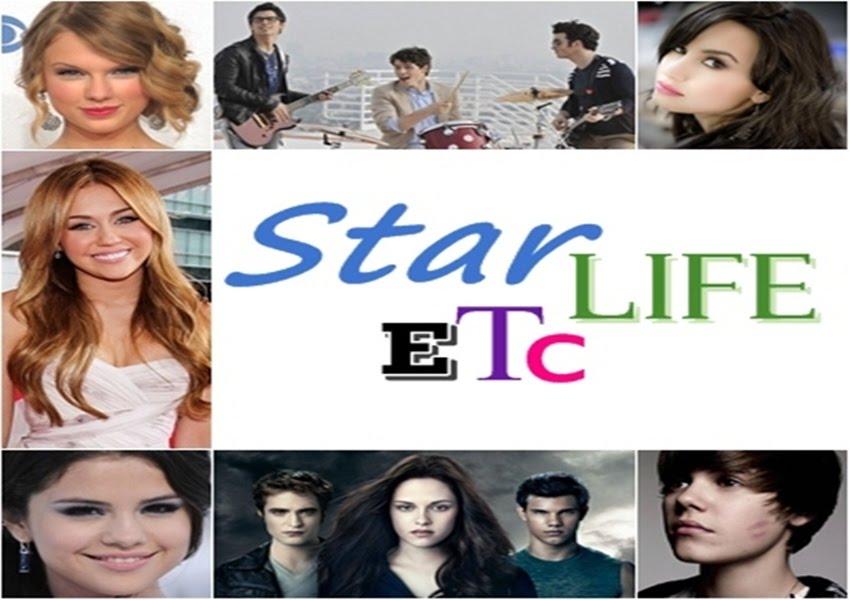 Star Life Etc