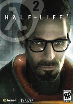 ���� ���� Half-Life �����